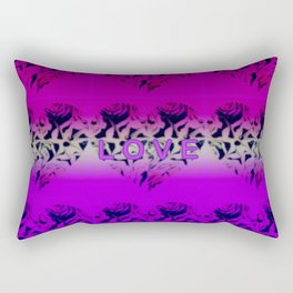 Nr. 655 Rectangular Pillow