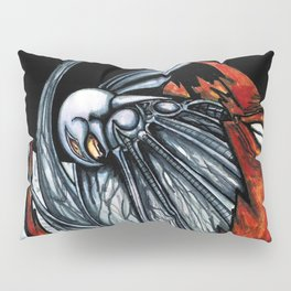Griffith's ascension Pillow Sham