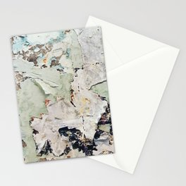 PALIMPSEST, No. 22 Stationery Cards