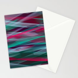 Enter The Forest Stationery Cards