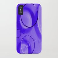 photograph iPhone & iPod Cases featuring Photograph by Brian Raggatt