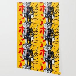kaws art Wallpaper