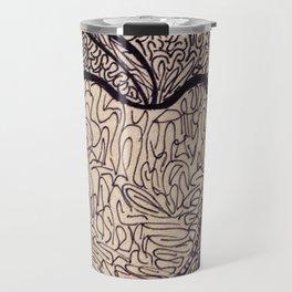 Pomme Travel Mug