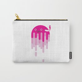 Jelly and Co. Carry-All Pouch