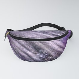 Forest Lore 3 Fanny Pack