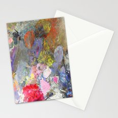 Ubik Stationery Cards