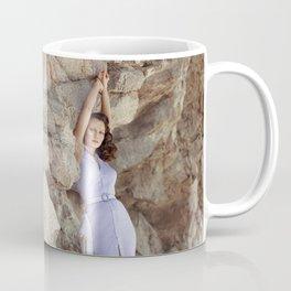 Bluebelle Rocks Coffee Mug