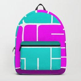 Heidi Backpack