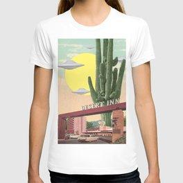 Desert Inn T-shirt