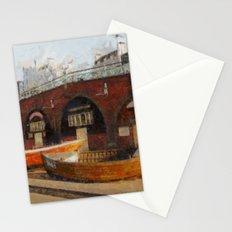 Brighton Boats Stationery Cards
