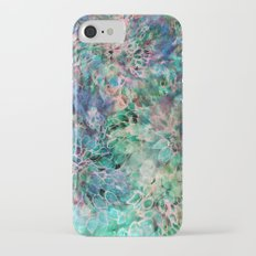 Banksia Cool Blue Slim Case iPhone 7