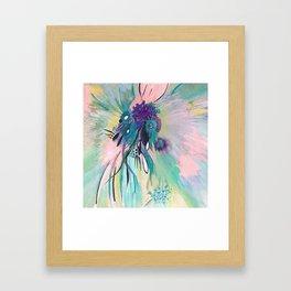 Whyalea 2 Framed Art Print