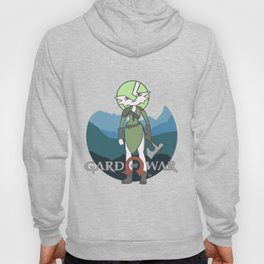 Gard of War Hoody