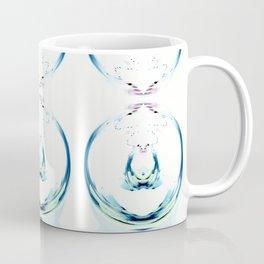 Kano Coffee Mug