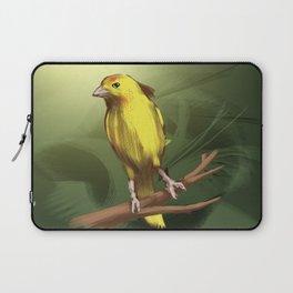 Canarinho Laptop Sleeve