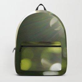 Shine Backpack