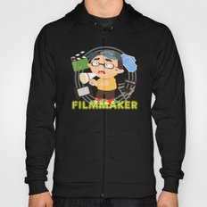 Filmmaker Hoody
