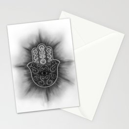 Hasman Stationery Cards