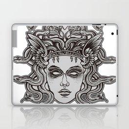 EURYALE Laptop & iPad Skin