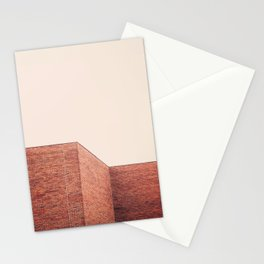 Turn Stationery Cards