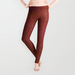 Starbrust Fusion Leggings