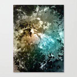 ζ Cancer Canvas Print