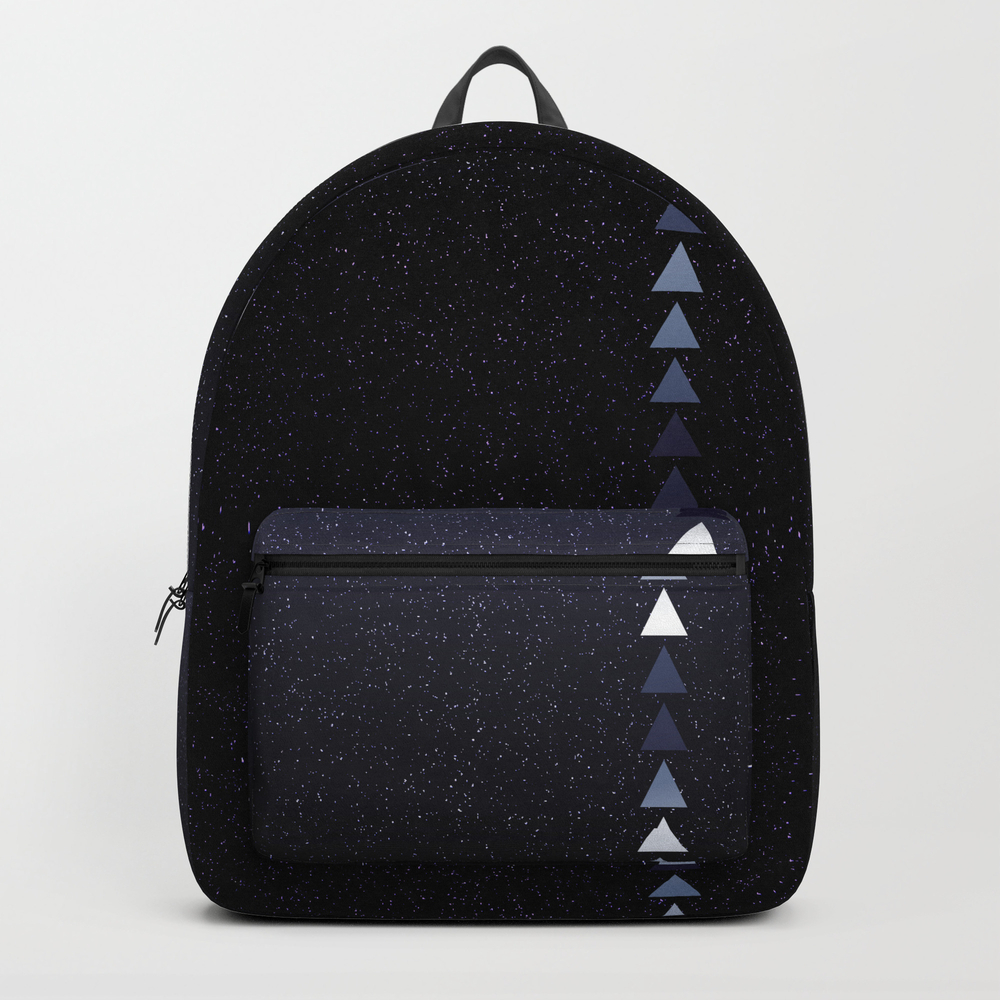 Lineup Backpack by Atienza BKP8524551