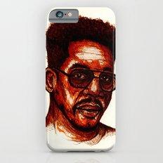 -2- iPhone 6s Slim Case