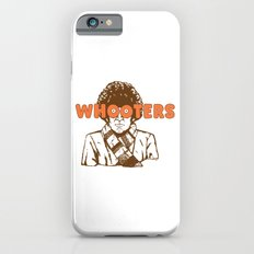 Whooters iPhone 6s Slim Case