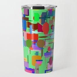 02192017 Travel Mug