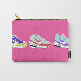 Nike Air Carry-All Pouch