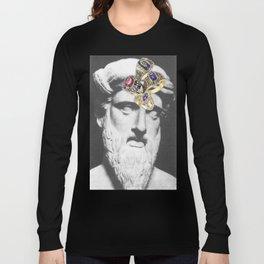 classoclass Long Sleeve T-shirt