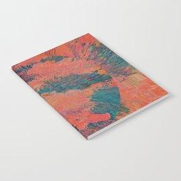 DØT Notebook