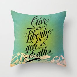 Pillows By Rudziox Society6