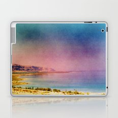 Dreamy Dead Sea IV Laptop & iPad Skin