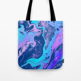Marbellous #society6 #society6artprint #decor Tote Bag