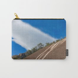 Nature's Patterns Carry-All Pouch