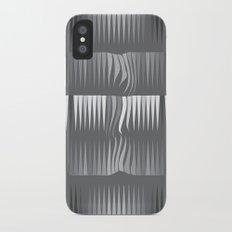 Id Slim Case iPhone X