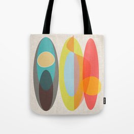 SURF  #Society6 #decor #buyArt Tote Bag