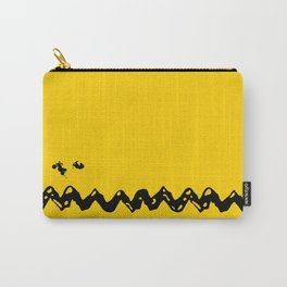 Good Grief Charlie Brown! Carry-All Pouch
