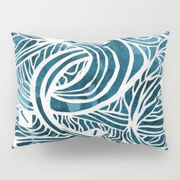 The Awakening Pillow Sham