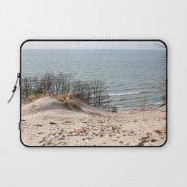 Foothill Laptop Sleeve
