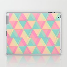 ∆∆∆ Laptop & iPad Skin