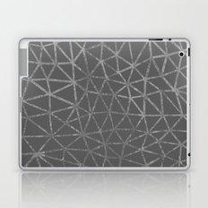 Seg Marble Laptop & iPad Skin