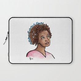 Liberty Lady 2 Laptop Sleeve