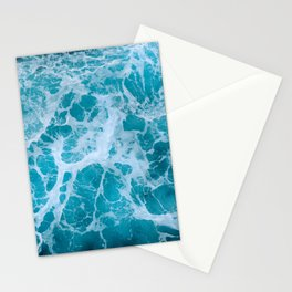 Living Ocean Stationery Cards