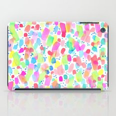Fun! iPad Case