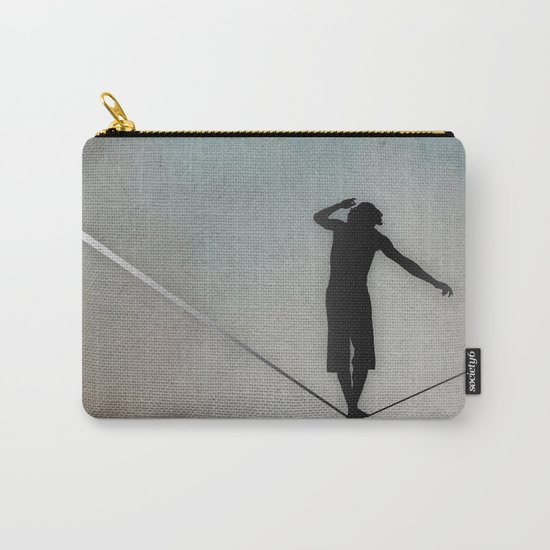 Slackline Carry-All Pouch