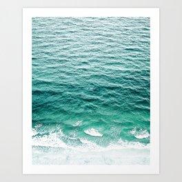 Maritime #society6 #decor #buyart Art Print