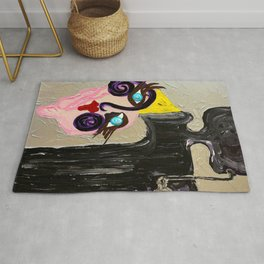 Perfection Rug
